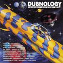 Dubnology: Journeys Into Outer Bass thumbnail