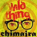 Wild Thing thumbnail