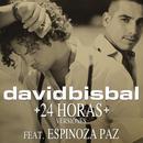 24 Horas (Versiones) thumbnail
