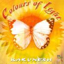 Colours Of Light thumbnail