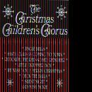 The Christmas Children's Chorus thumbnail
