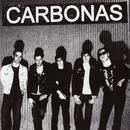 Carbonas thumbnail