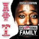 Dysfunktional Family (Soundtrack) thumbnail