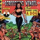 Bark Like A Dog thumbnail