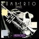 Jazz Project thumbnail