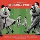 Swingin' Christmas Party thumbnail