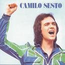 Camilo Sesto - Algo Mas thumbnail