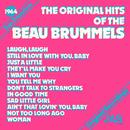 The Best Of The Beau Brummels (Remastered) thumbnail