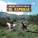 El Caporal thumbnail