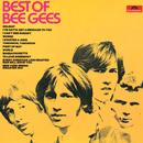 Best Of The Bee Gees thumbnail