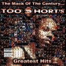 Mack Of The Centurytoo $Horts Greatest Hits (Explicit) thumbnail