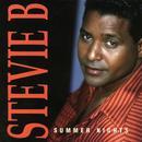 Summer Nights (Maxi-Single) thumbnail