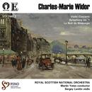 Widor: Symphony No. 1 thumbnail
