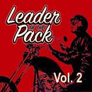 Leader Of The Pack, Vol. 2 thumbnail