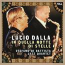 In Quella Notte Di Stelle (Live) thumbnail