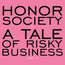 A Tale Of Risky Business, Pt. 2 thumbnail