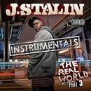 The Real World 3: Instrumentals thumbnail