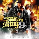 Southern Slang 9 thumbnail