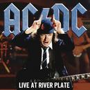 Live At River Plate thumbnail