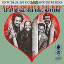 29 Original '60s Soul Masters thumbnail