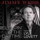Sleepin' In The Daytime (Single) thumbnail