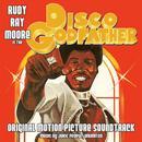 Disco Godfather (Original Motion Picture Soundtrack) thumbnail