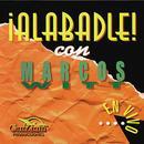 Alabadle thumbnail