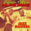 Jazz Masters thumbnail