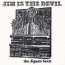 Jim Is The Devil (Single) thumbnail