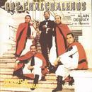 Los Chalchaleros Con Alain Debray (Remastered) thumbnail