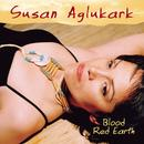 Blood Red Earth thumbnail