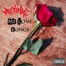 Mf Love Songs thumbnail