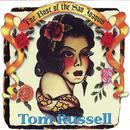 The Rose Of The San Joaquin thumbnail