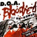 Bloodied But Unbowed thumbnail