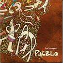 Pueblo thumbnail
