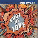 Shot Of Love thumbnail