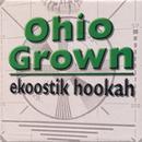 Ohio Grown thumbnail