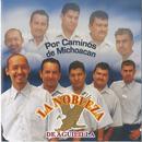 Por Caminos De Michoacan thumbnail
