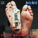 Ugly Beautiful thumbnail