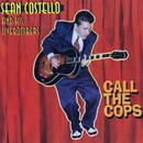 Call The Cops thumbnail