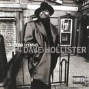 Ghetto Hymns (Explicit) thumbnail