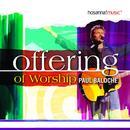 Offering Of Worship thumbnail