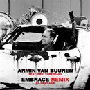 Embrace (Lowland Classical Remix) (Single) thumbnail