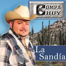 La Sandía (Radio Single) thumbnail