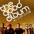 The Good Album thumbnail