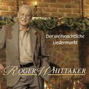 Der weihnachtliche Liedermarkt thumbnail