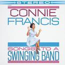 Songs To A Swinging Band thumbnail