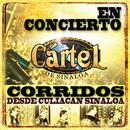 En Concierto: Corridos Desde Culiacán, Sinaloa (En Vivo) thumbnail