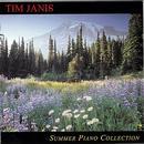 Summer Piano Collection thumbnail
