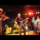 Jamming At The Jammer (Live) thumbnail